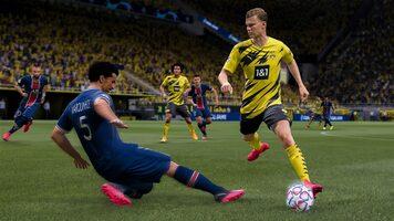 Buy FIFA 21 Xbox One