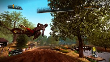 Buy MUD Motocross World Championship PlayStation 3