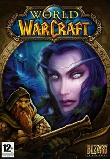 World of Warcraft : Heart of the Aspects Mount (DLC) Battle.net Key GLOBAL