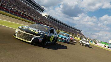 NASCAR Heat 3 PlayStation 4