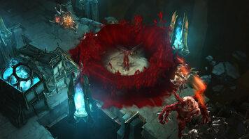 Diablo III: Eternal Collection PlayStation 4