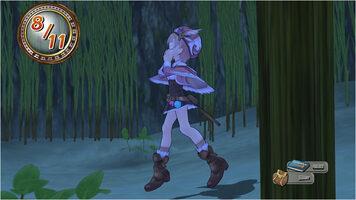 Get Atelier Rorona: The Alchemist of Arland PlayStation 3