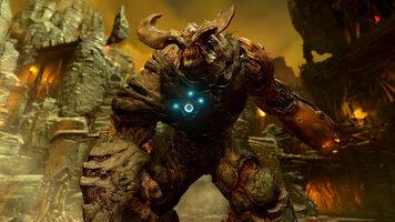 Get DOOM (2016) Xbox One