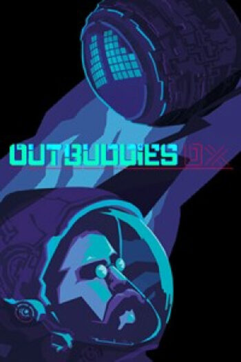 Outbuddies DX Steam Key GLOBAL