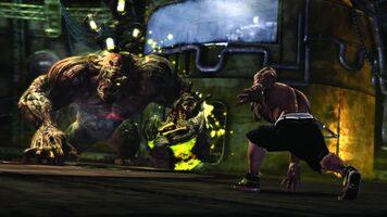 Redeem SPLATTERHOUSE PlayStation 3