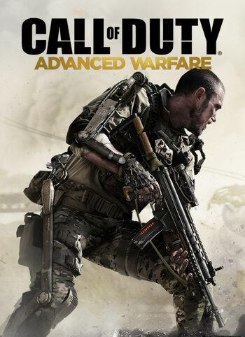 Call of Duty: Advanced Warfare - Day Zero (DLC) Steam Key GLOBAL