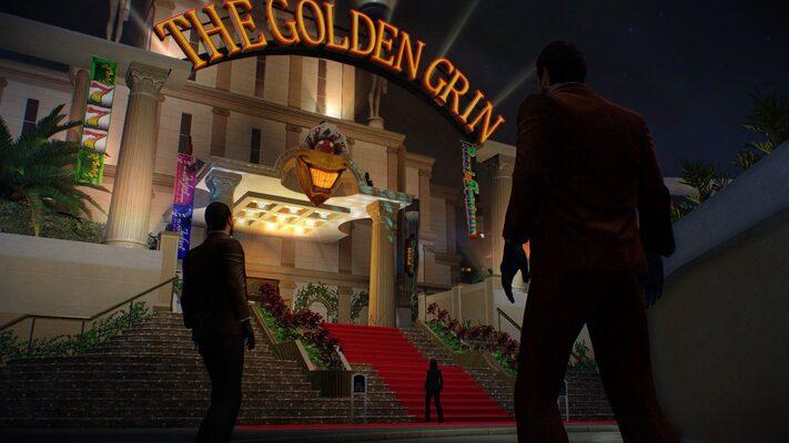 Gold strike casino resort tunica