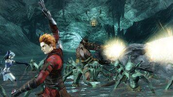 Buy TRINITY: Souls of Zill O'll PlayStation 3