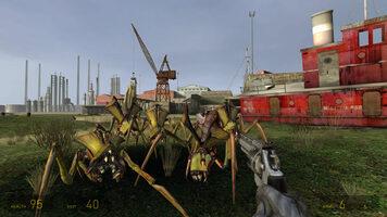 Buy Half-Life 2 Xbox