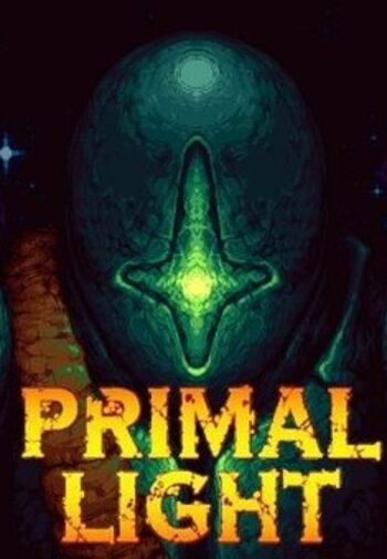 Primal Light Steam Key GLOBAL