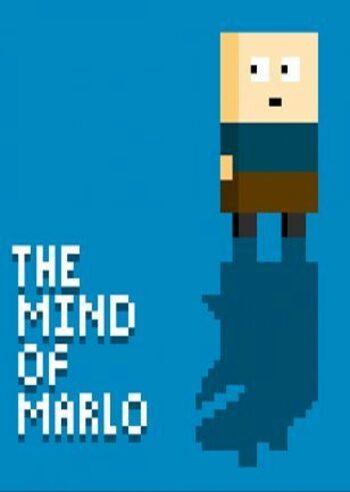 The Mind of Marlo Steam Key GLOBAL