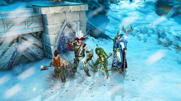 Get Warhammer: Chaosbane Slayer Edition PlayStation 5