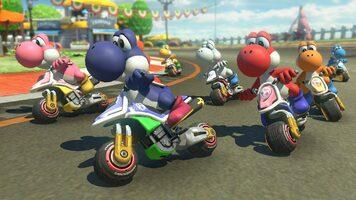 Buy Mario Kart 8 Deluxe Nintendo Switch