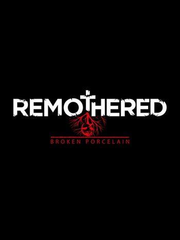 Remothered: Broken Porcelain Steam Key GLOBAL