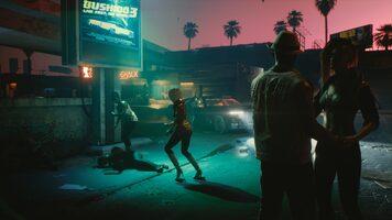 Get Cyberpunk 2077 Xbox One