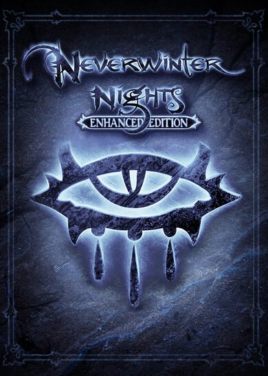 Neverwinter Nights: Enhanced Edition Steam Key GLOBAL