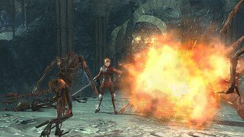 Get TRINITY: Souls of Zill O'll PlayStation 3