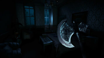 Don't Knock Twice PlayStation 4