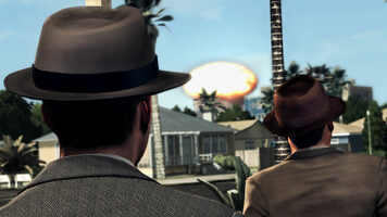 L.A. Noire Xbox One for sale