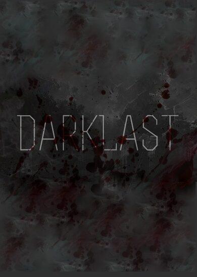 DarkLast Steam Key GLOBAL