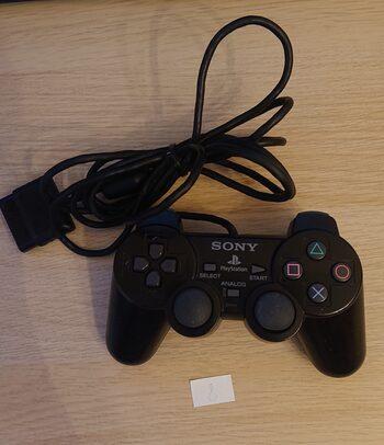 PS2 pultelis (nr.8)