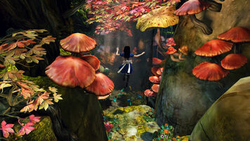 Alice: Madness Returns PlayStation 3 for sale