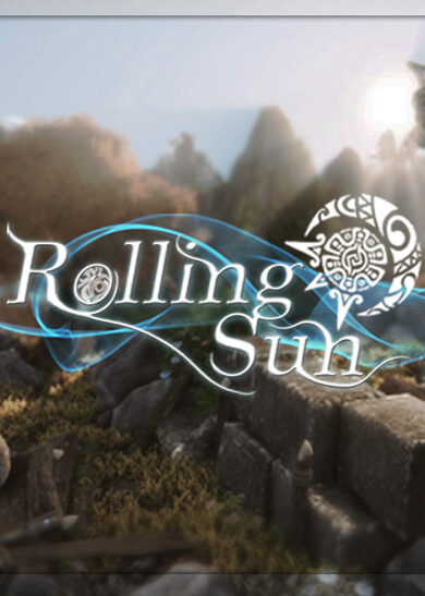 Rolling Sun Steam Key GLOBAL