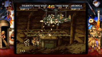 Get METAL SLUG 3 PlayStation 2