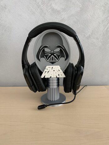 """Soporte Auriculares """"Star Wars"""""""