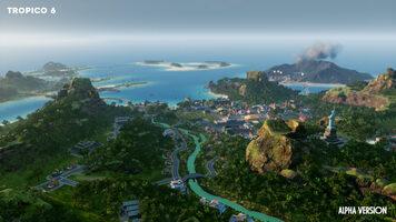 Tropico 6 El Prez Edition PlayStation 4 for sale