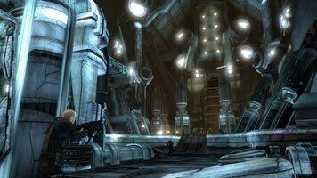 Redeem Resistance 2 PlayStation 3