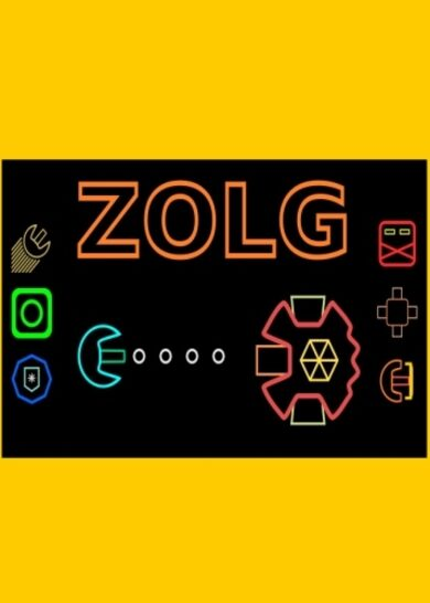 Zolg Steam Key GLOBAL