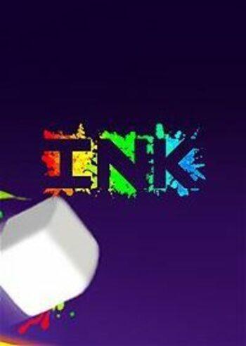 INK Steam Key GLOBAL