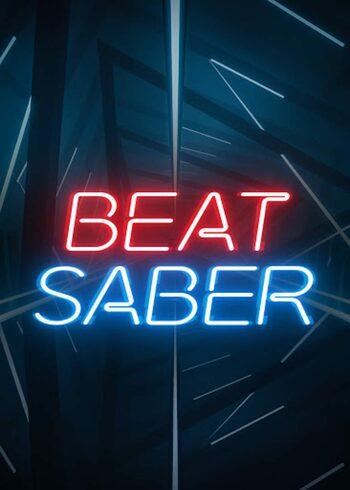 Beat Saber [VR] Steam Key GLOBAL