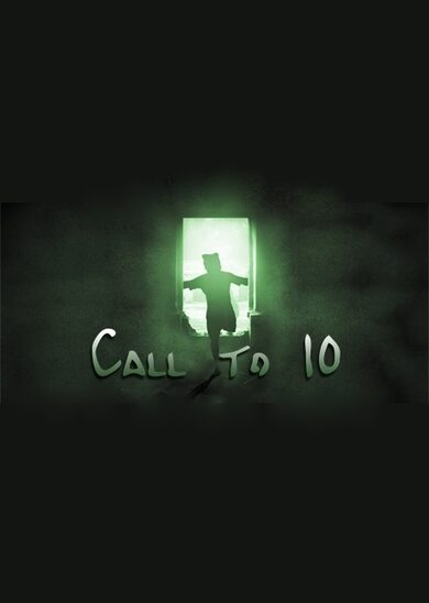 Call to 10 ()