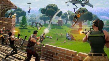 Eon Fortnite Reviews Buy Fortnite Eon Bundle 500 V Bucks Xbox One Xbox Live Key Global Eneba