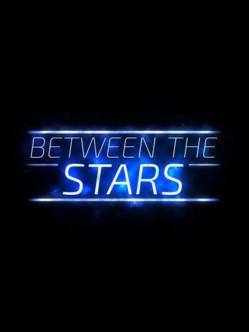 Between the Stars Steam Key GLOBAL