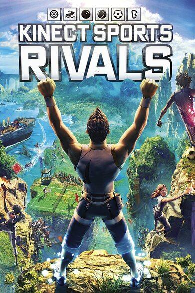 Kinect Sports Rivals (Xbox One) Xbox Live Key GLOBAL