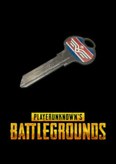 PUBG - Aviator Key GLOBAL