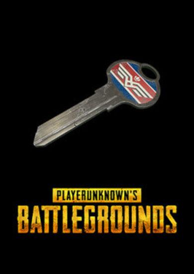 PlayerUnknown's Battlegrounds Aviator Key GLOBAL