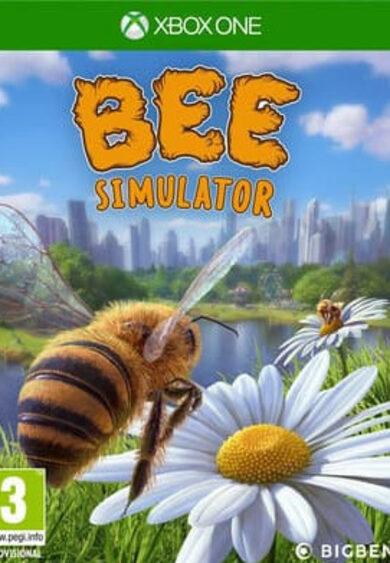 Bee Simulator (Xbox One) Xbox Live Key UNITED STATES