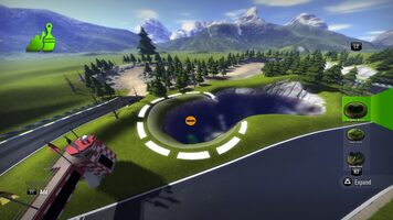 Buy ModNation Racers PlayStation 3