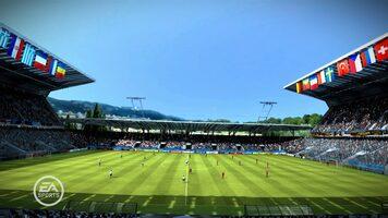 Redeem UEFA EURO 2008 PlayStation 2