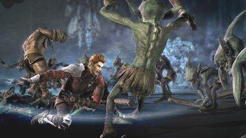 Redeem TRINITY: Souls of Zill O'll PlayStation 3