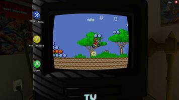 Redeem Sega Mega Drive Collection PlayStation 2