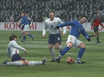 Get Pro Evolution Soccer 5 Xbox