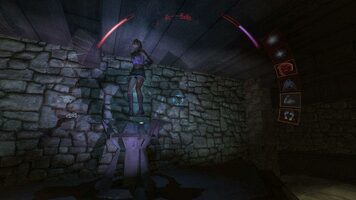 Buy Deus Ex 2: Invisible War Xbox