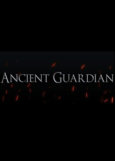 Ancient Guardian Steam Key GLOBAL