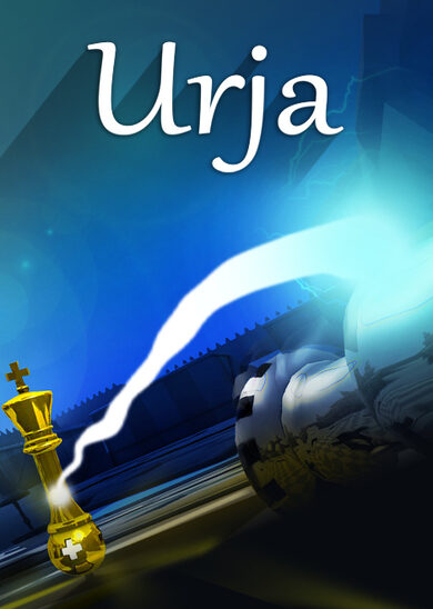 Urja Steam Key GLOBAL фото
