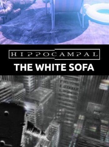 Hippocampal: The White Sofa (PC) Steam Key GLOBAL